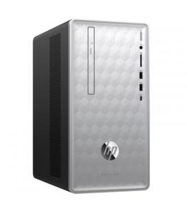 PC HP PAVILION 590-P0102NS -