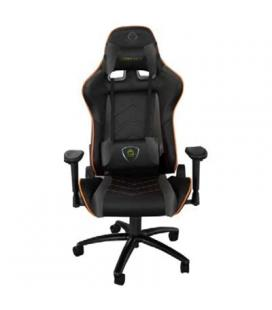 Keep Out Silla Gaming XS400PROO 3D Naranja