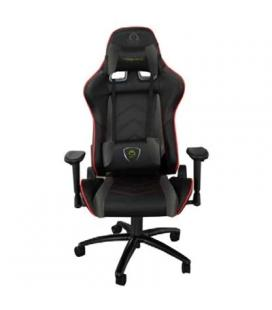 Keep Out Silla Gaming XS400PROR 3D Rojo