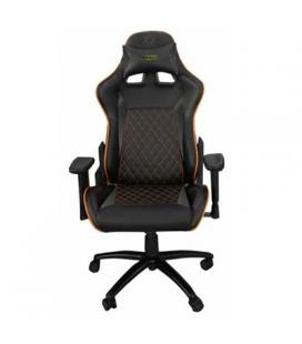 Keep Out Silla Gaming XS700PROO 4D Naranja