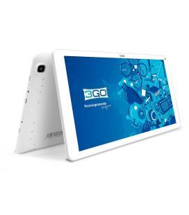 "TABLET 3GO GT10K3 10.1"" IPS QUADCORE 1+16GB"