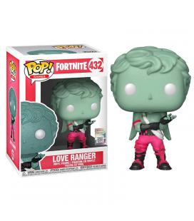 Figura POP Fortnite Love Ranger
