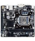 PLACA BASE GIGABYTE GA-H110M-S2V DDR4- - Imagen 16