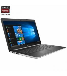 PORTÁTIL HP NOTEBOOK 17-BY0004NS -