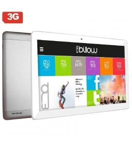 TABLET CON 3G BILLOW X103PROS