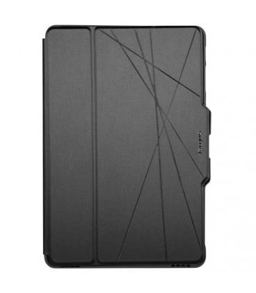 """Targus THZ751GL 10.5"""" Libro Negro funda para tablet - Imagen 1"""