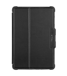 "Targus THZ753GL 10.5"" Libro Negro funda para tablet"