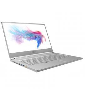 "MSI P65-007ES i7-8750H 16GB 512SSD 1050Ti W10 15"""