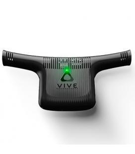 HTC VIVE ADAPTADOR WIRELESS - PARA ORIGINAL