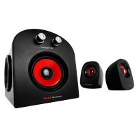 ALTAVOCES MARS GAMING MS2 -