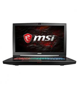 PORTATIL MSI GS73 STEALTH 8RD-006XES