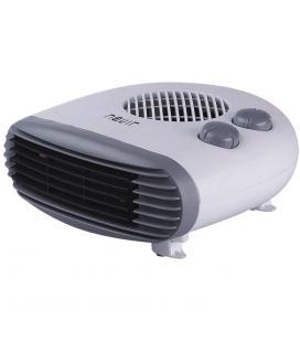 Calefactor nevir nvr-9530fhh 2 potencias/ 1000w-2000w
