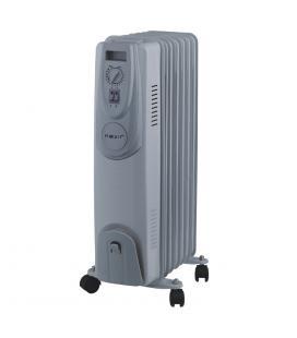 Radiador electrico nevir nvr-9500ra7 3 potencias/ 600w-1500w