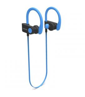 AURICULARES INTRAUDITIVOS BLUETOOTH DENVER BTE-110