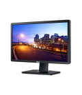 Dell Professional P2212H 21,5 INCH LED Monitor Black (1920x1080)/HA/TI/SW/PI/VGA/DVI-D/HDCP