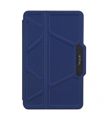 "Targus THZ75202GL funda para tablet 26,7 cm (10.5"") Folio Azul - Imagen 1"