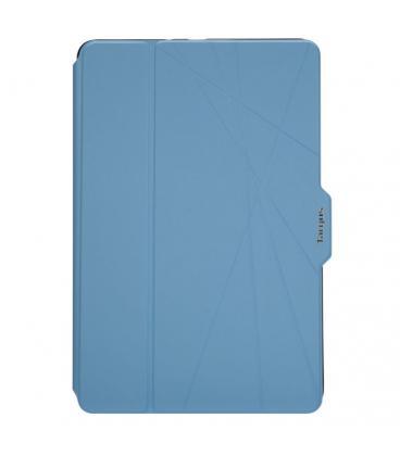 "Targus THZ75414GL funda para tablet 26,7 cm (10.5"") Folio Azul - Imagen 1"
