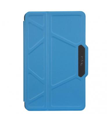 "Targus THZ75514GL funda para tablet 26,7 cm (10.5"") Folio Azul - Imagen 1"
