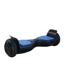 ACBK HAMM65BT scooter auto balanceado 15 kmh Negro, Azul 4000 mAh