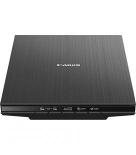 Canon Escáner Lide 400 plano Usb 4800x4800ppp - Imagen 1