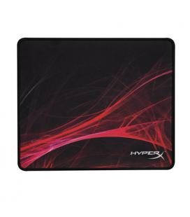 KINGSTON ALFOMBRILLA HYPERX FURY S PRO GAMING SPEED EDITION SMALL HX-MPFS-S-SM - Imagen 1