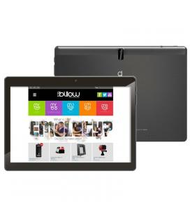 TABLET BILLOW X101PROB+ NEGRA -