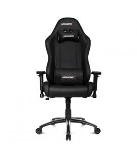 AKRacing Silla Gaming Core Series SX Negro