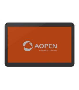 "AOPEN ETILE 19 WT19M-FB (18.5"" LED, TN) N2930/ 32G SSD/ 2Gx2 DDR3L SIN SISTEMA - Imagen 1"