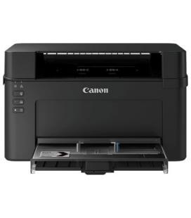 Impresora canon lbp112 laser monocromo i-sensys a4/ 22ppm/ 128mb/ usb