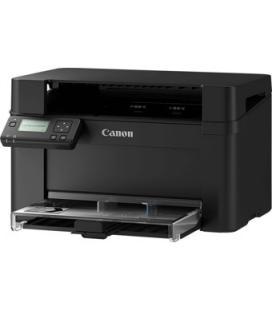 Impresora canon lbp113w laser monocromo i-sensys a4/ 22ppm/ 256mb/ usb/ wifi/ wifi direct