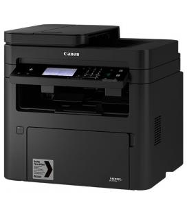 Multifuncion canon mf267dw laser monocromo i-sensys fax/ a4/ 28ppm/ 256mb/ usb/ wifi/ wifi direct/ duplex impresion/ bandeja 250
