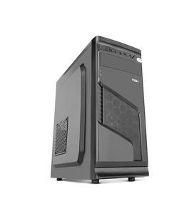 ORDENADOR ADONIA OFFICE ULTRA I7-7700 1TB+SSD240GB - Imagen 1