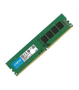 Crucial 16Gb DDR4 2666MHz 1.2V