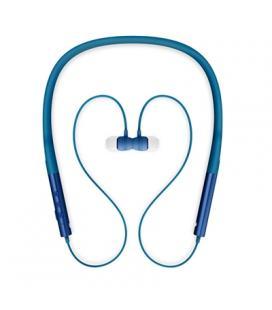 Energy Sistem Auriculares Bluetooth Azul