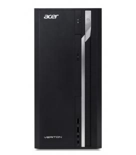 CPU ACER VES2710G (DT.VQEEB.006)