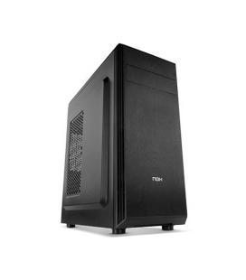 ORDENADOR ADONIA OFFICE BASIC AMD 200GE - Imagen 1