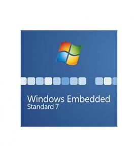 WINDOWS 7 Embedded - Imagen 1