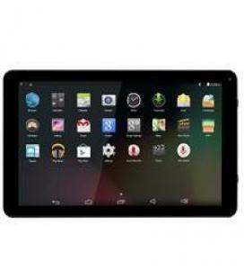 "Tablet denver 10.1"" / negro / wifi / 2mpx -0.3 mpx / 16gb rom / 1gb ram / ips hd / 4400 mah"