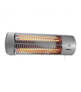 Calefactor de Pared Tristar KA5010 - Imagen 1