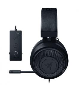 AURICULARES RAZER KRAKEN TOURNAMENT EDIT. NEGRO (RZ04-02051000-R3M1)