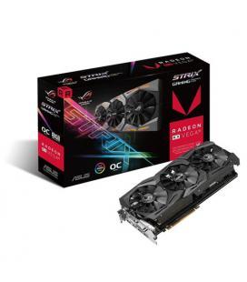 VGA ASUS AREZ-STRIX-RXVEGA56-O8G-GAMING
