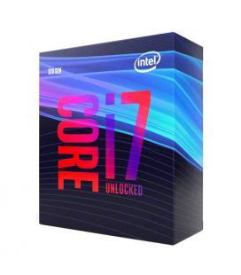CPU INTEL CORE I7-9700K