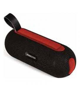 ALTAVOZ BLUETOOTH FONESTAR POCKET-R -