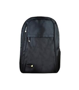 MOCHILA PORTATIL 15.6 TECHAIR TANZ0701V6