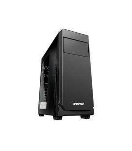TORRE ATX RAMPAGE EVEREST 66W SMOOTH NEGRO