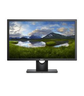 """MONITOR DELL E2418HN 1920X1080 23,8"""" VGA HDMI - Imagen 1"""