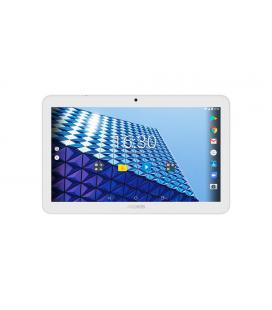 "TABLET ARCHOS ACCESS 10,1"" IPS 1 32 QC1,3 PLATA 7.0 3G"