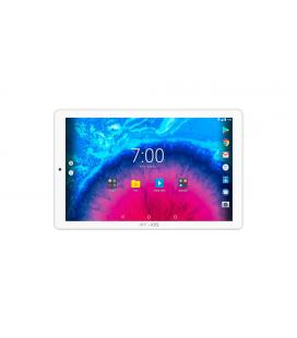 "TABLET ARCHOS CORE 101 3GV2 10,1"" IPS 1 32 QC1,3 PLATA 7.0 3G"