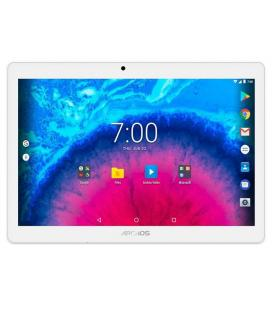 "TABLET ARCHOS CORE 101 4GV3 10,1"" 1 16 QC1,3 PLATA 7.0 4G"