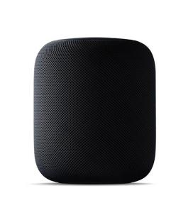 ALTAVOZ APPLE HOMEPOD SPACE GREY - Imagen 1